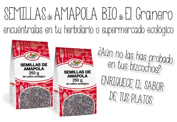 amapola_granero
