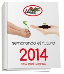 catalogo_2014
