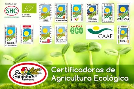 certificadoras_ecologicas