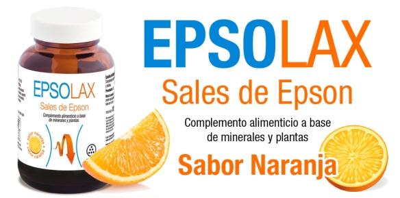 epsolax_naranja