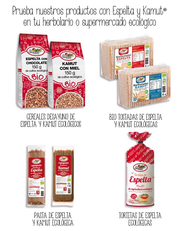 productos_espelta
