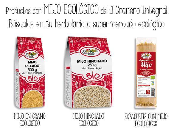 productos_mijo_elgranerointegral