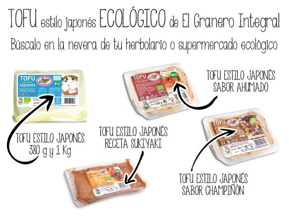 productos_tofu_elgranerointegral