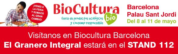 banner_biocultura