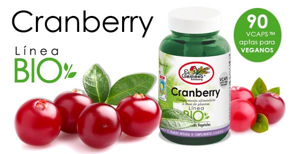 cranberry_bio