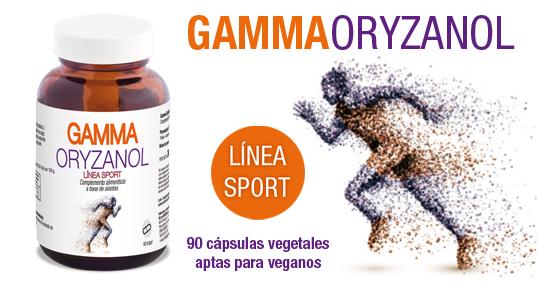 gamma_oryzanol_granerointegral