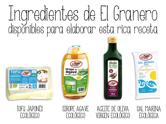 ingredientes_tofunesa_elgranerointegral