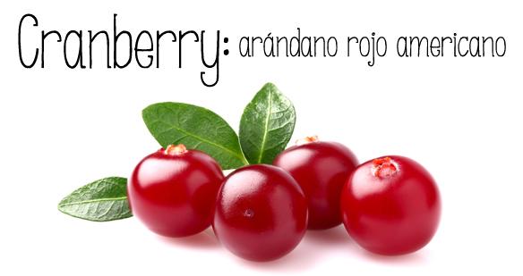 cranberry_elgranerointegral