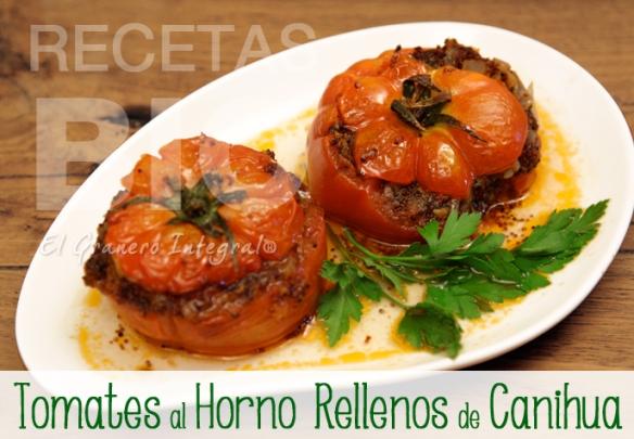receta_tomates_canihua