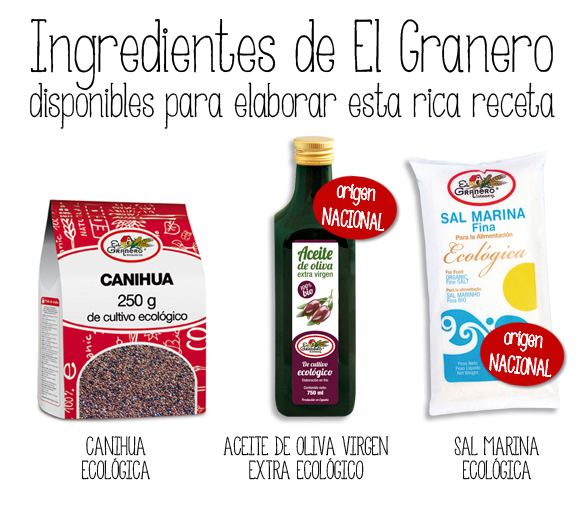 ingredientes_cremosocanihua
