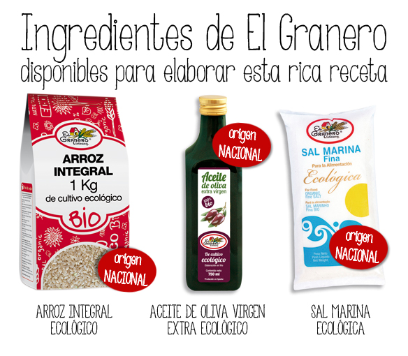 ingredientes_risotto