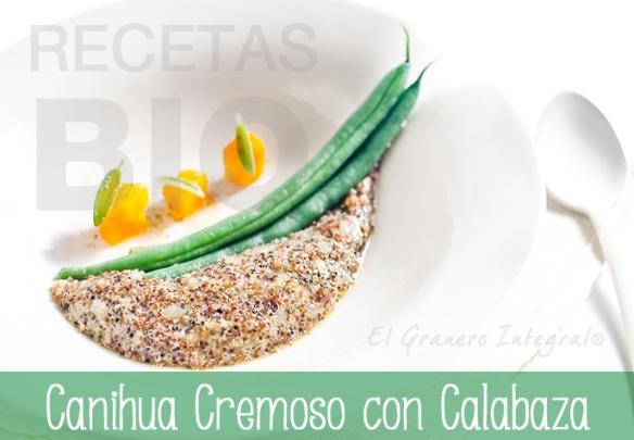receta_cremoso_canihua