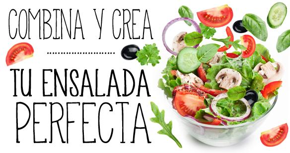 crea_ensalada