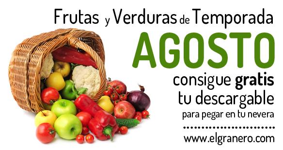 foto2_frutasverduras_agosto