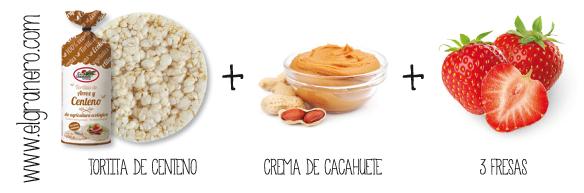 snaks_dulces_tortitas.indd