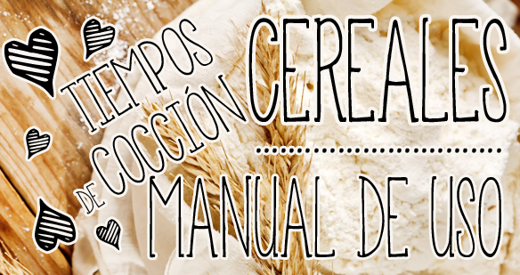 manual_uso_cereales