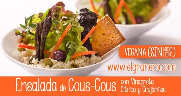 receta_ensaladacouscous