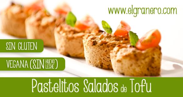 receta_pastelitos_tofu