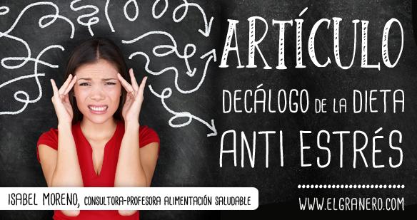 articulo_estres