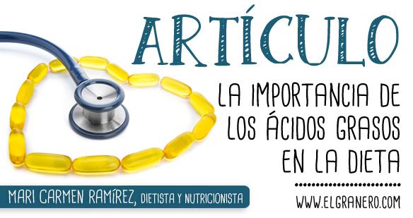 articulo_omega3