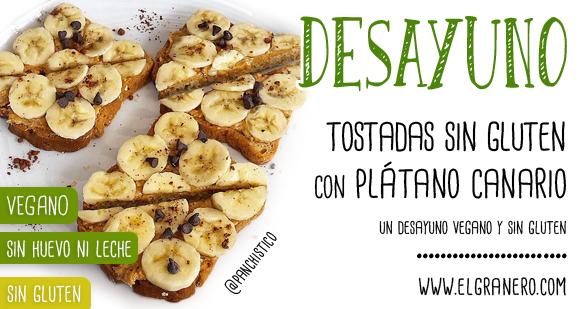 desayuno_tostadas