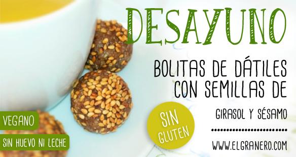 receta_bolitassesamo