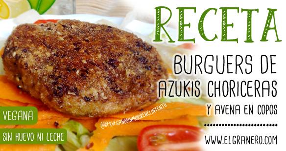 receta_burguersazuki