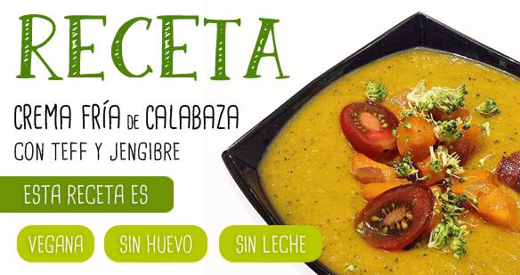 receta_cremateff