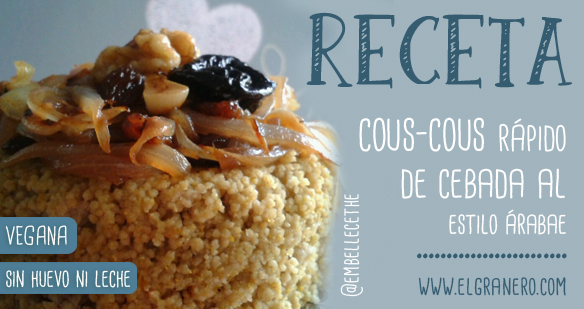 receta_cus