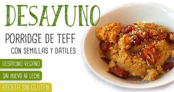receta_desayuno_teff