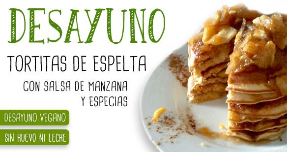 receta_desayuno_tortitas