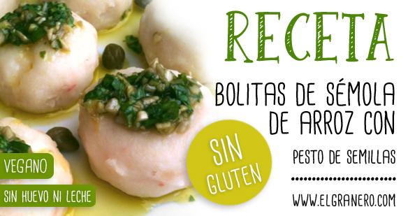 receta_gnoquisemola