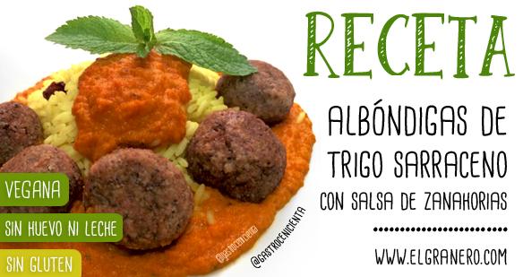 recetae_albondigassarraceno