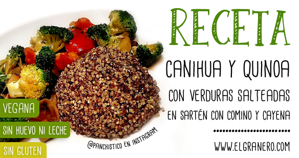 recetae_canihuaquinoa