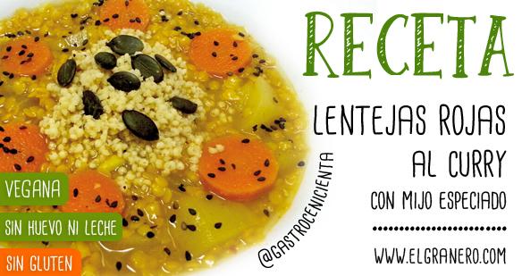 recetae_lentemijo