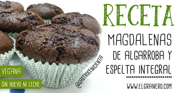 recetae_magdarrobas