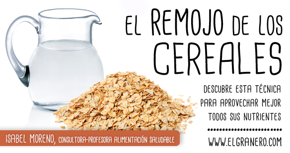 articulo_remojocereales
