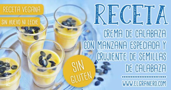 receta_cremacalabazamanzana