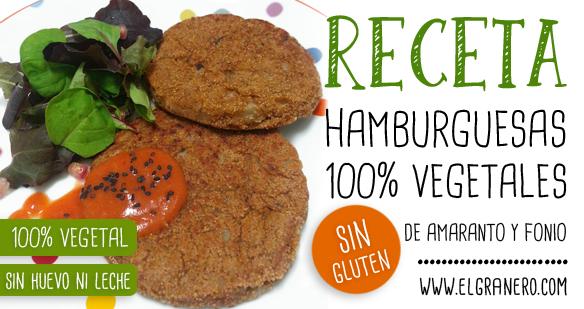 receta_hamburamarantofonio