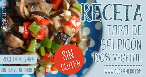 receta_salpicon