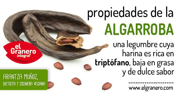 articulo_algarroba