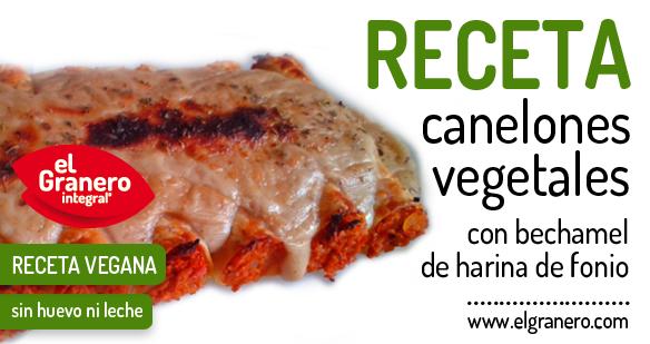 receta_canelones_fonio