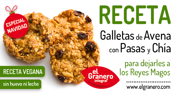 galletasavenapasas
