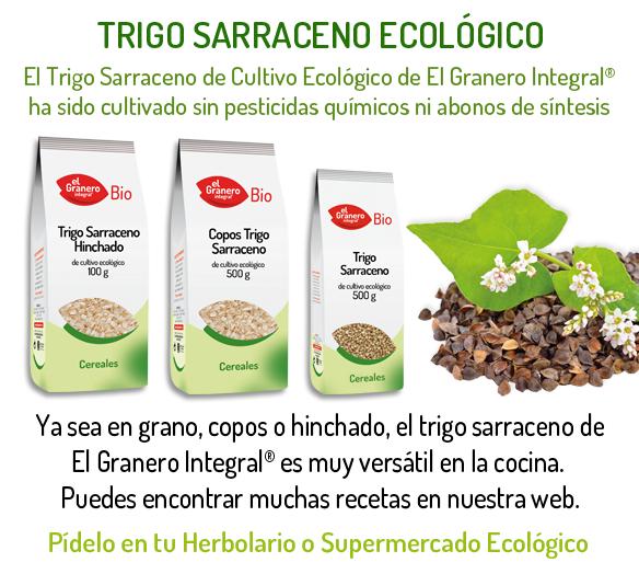 banner_trigo_sarraceno