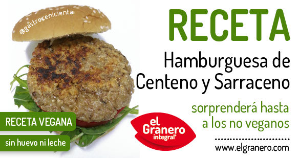 hambursarraceno