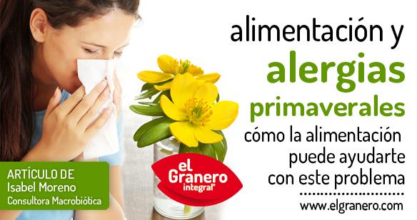 alimentacion_alergias