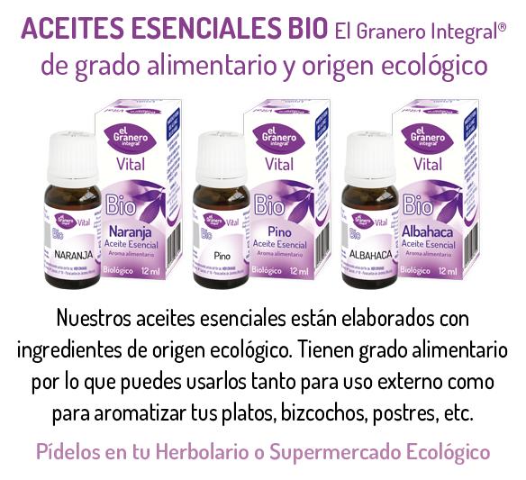 banner_aceitesesenciales