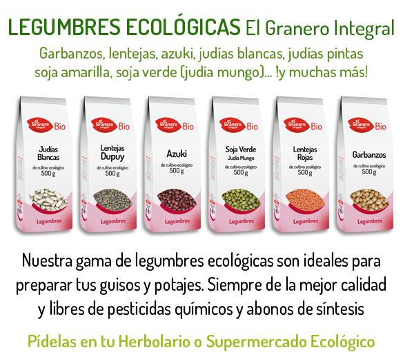banner_legumbres