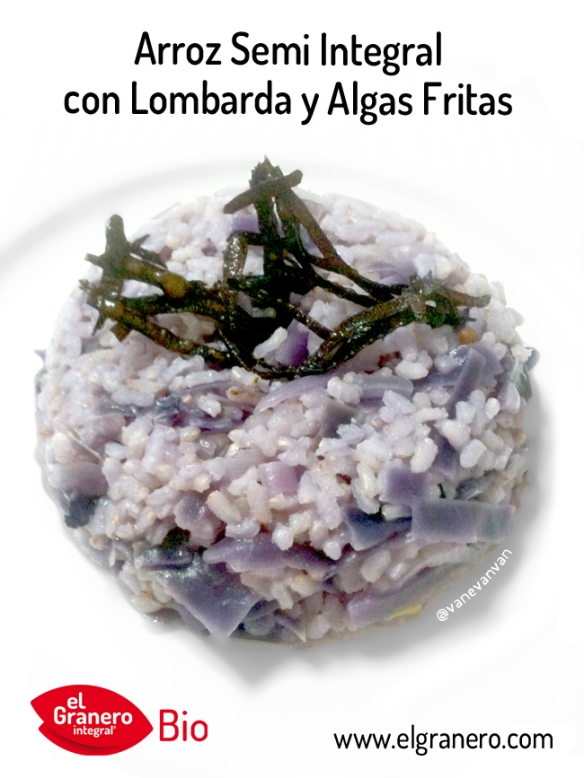 arrozconalgas copia