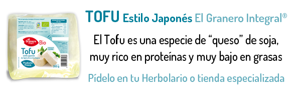 banner_tofu
